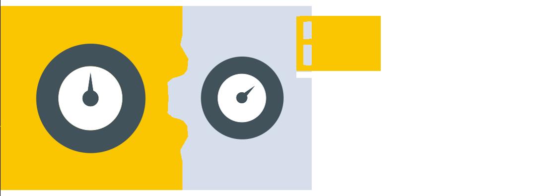 BNTRONIC